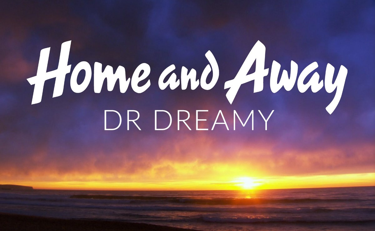 Home and Away Spoilers — There's a new doctor in town