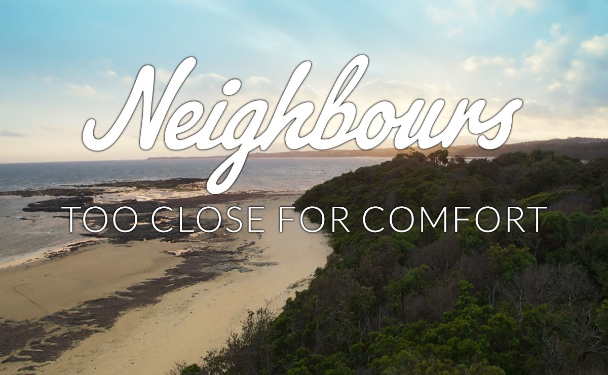Neighbours Spoilers – Pierce discovers Nicolette's feelings for Chloe