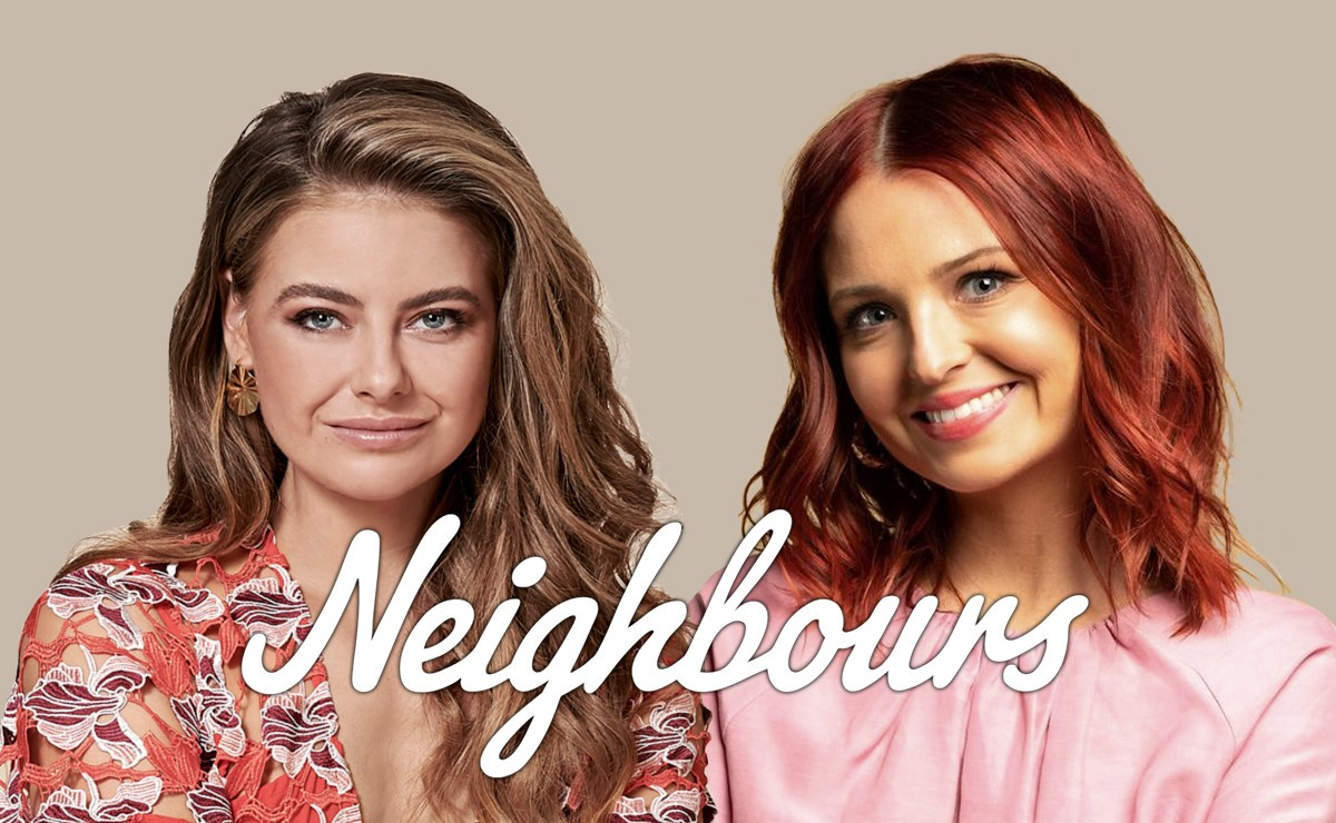 Neighbours Spoilers – Nicolette discovers Pierce and Dipi's affair, and opts to tell Chloe
