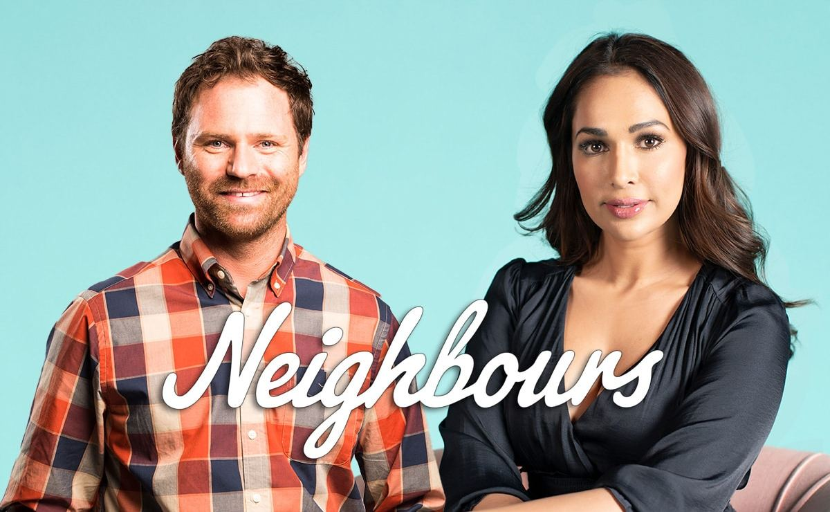 UK Neighbours Spoilers – Shane is drawn back to the drugs
