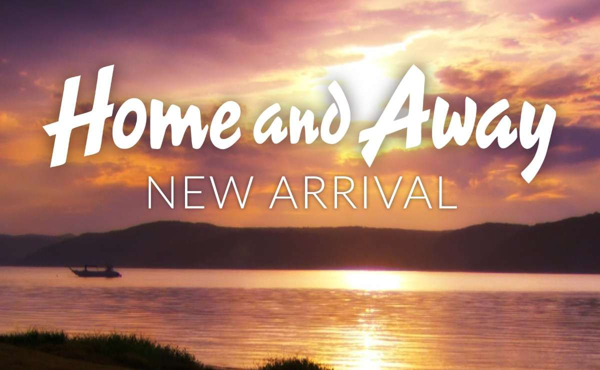 Home and Away Spoilers – An old contact seeks revenge on Christian