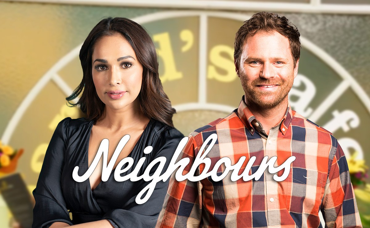 UK Neighbours Spoilers – Dipi gets the cold shoulder from Shane