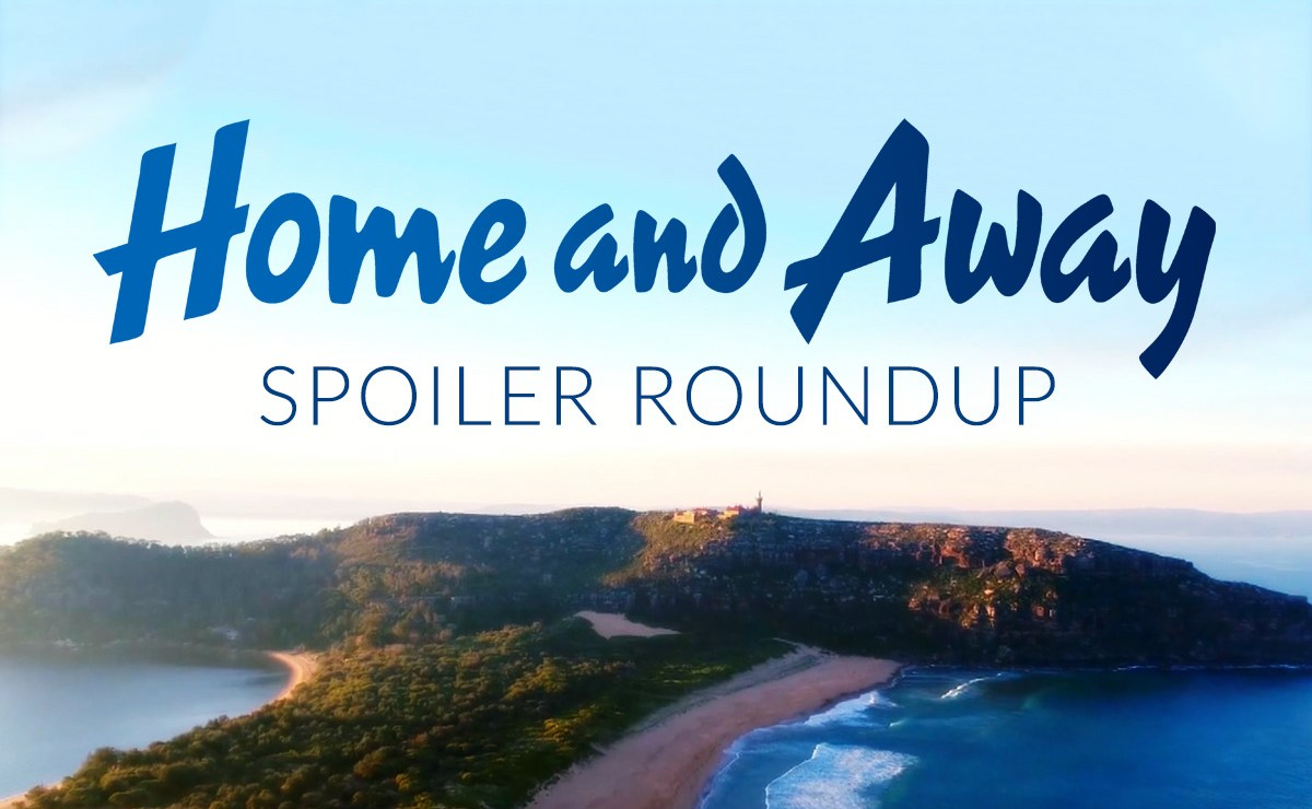 Home and Away Spoiler Roundup – Ryder's explosive new business, and a new Summer Bay cop!