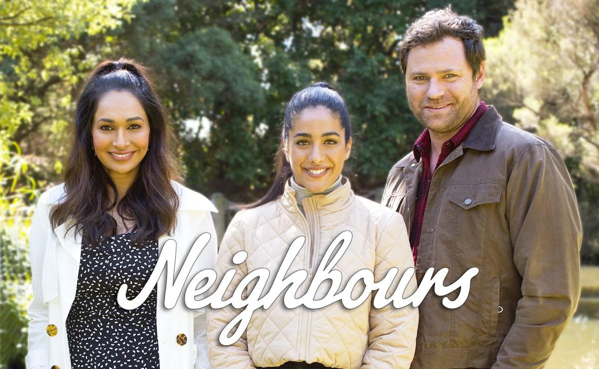Neighbours Spoilers – Goodbye Shane and Dipi… and Yashvi?