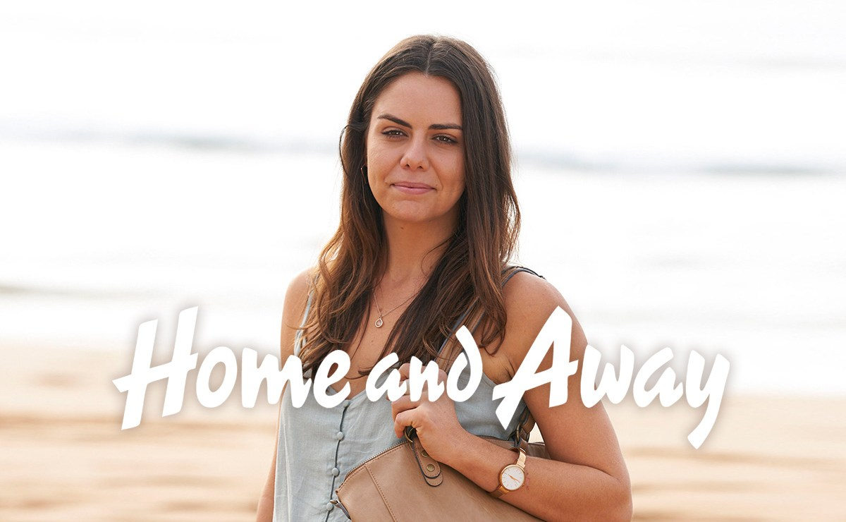 Home and Away Spoilers – Will Mackenzie lose her and Ari's baby?
