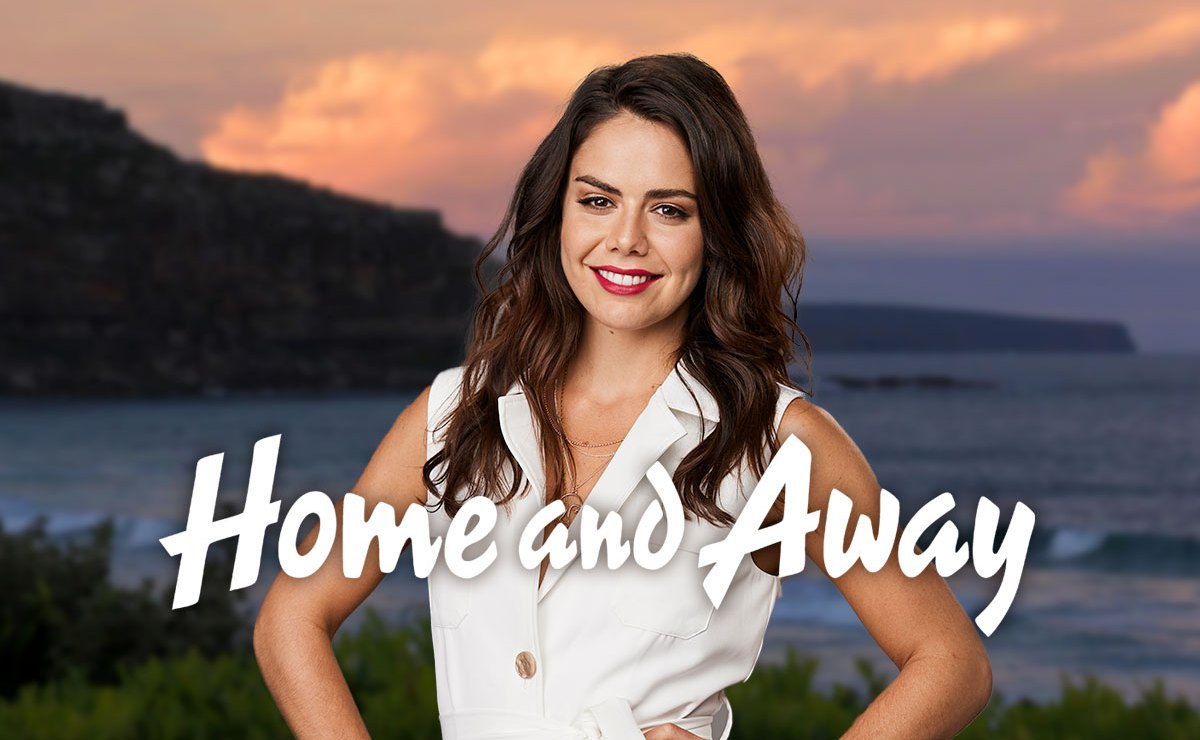 Home and Away Spoilers – Mackenzie suffers heartbreaking miscarriage