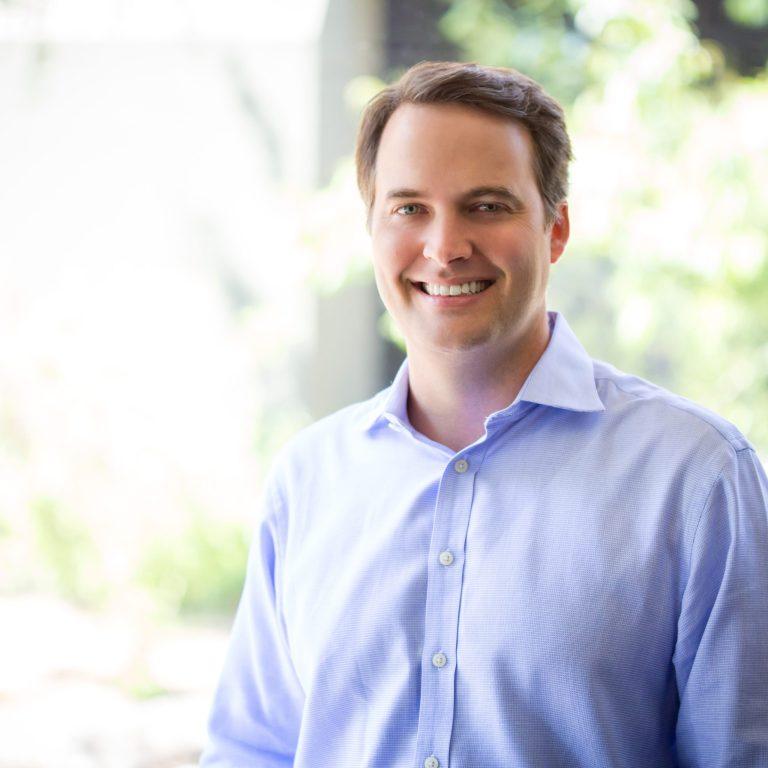 Derek Zanutto General Partner CapitalG on Covid Crisis for Startups