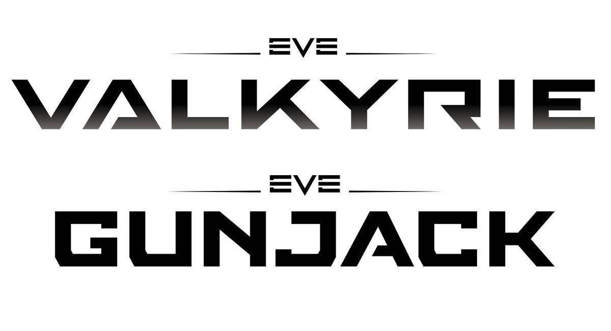 EVE Valkyrie Et EVE Gunjack Nous Avons Test La Ralit Virtuelle Tests Jeux Vido Back To