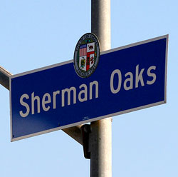 Physical Therapy Sherman Oaks