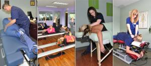 Massage-therapy-studio-city