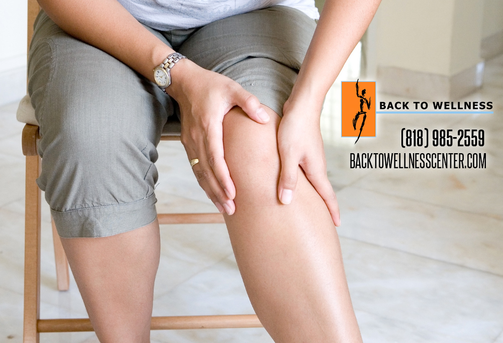 The Wonders of a Back Massage in Studio City