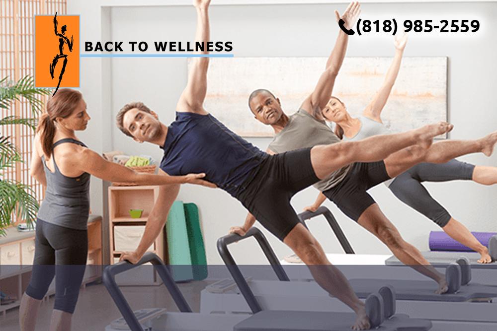 feel-better-thanks-to-a-studio-city-massage