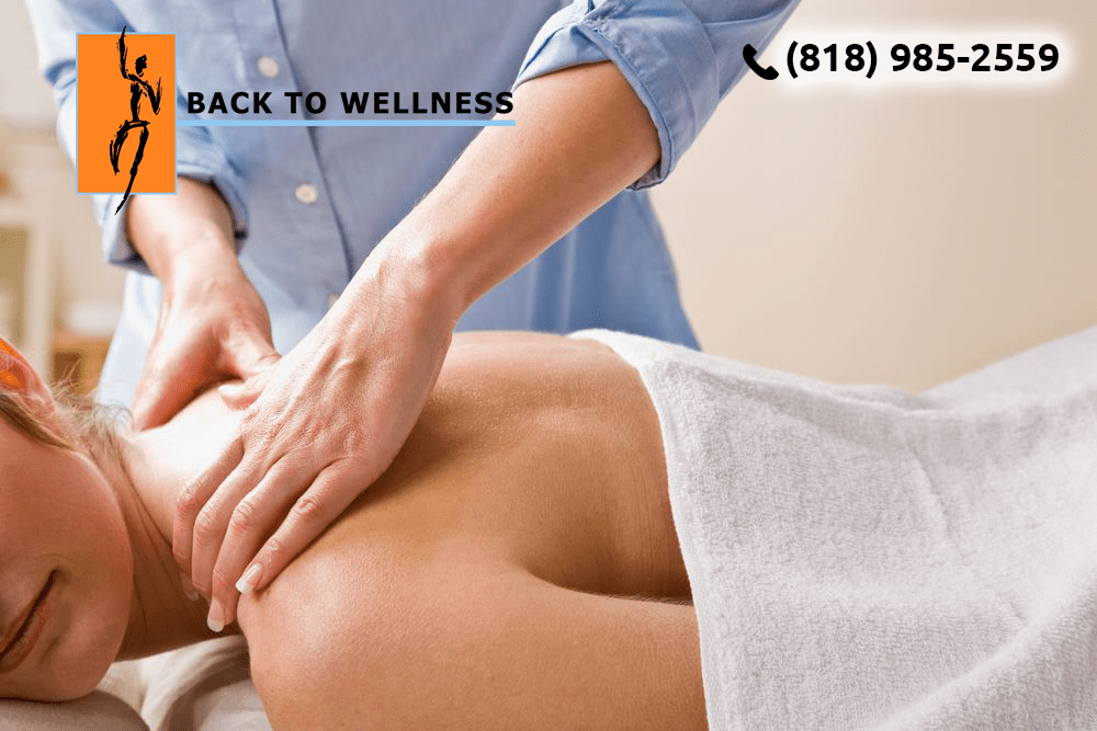 The Best Reasons for Chiropractic Care in Valley Village