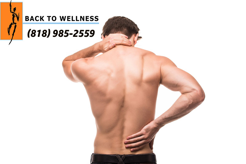 why chiropractic treatment can be just what you need right now