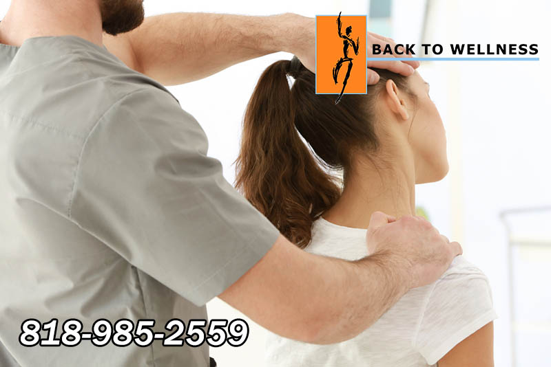 A Guide to Chiropractic Massage Therapy in Studio City