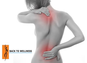 The Skills of the Best Chiropractor in Studio City