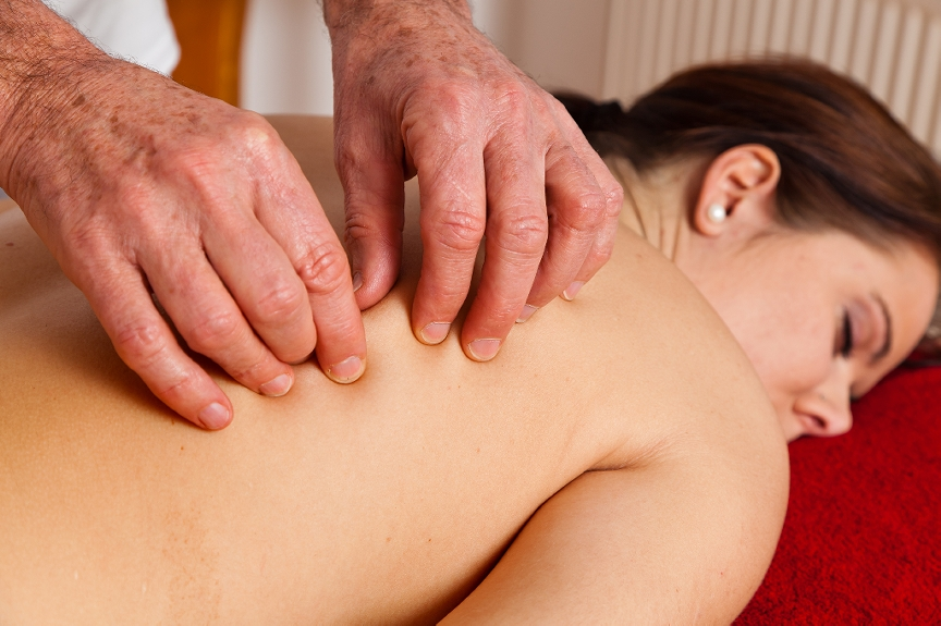 Myths about Physical Therapy in Studio City