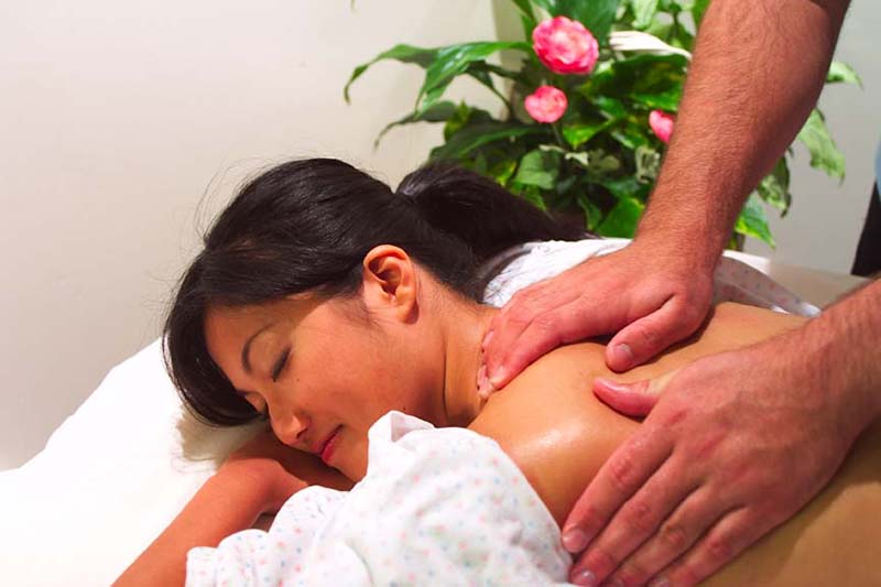 a Physical Therapy in Sherman Oaks