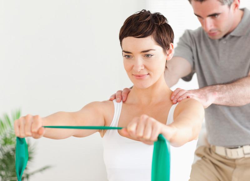 how to treat whiplash best