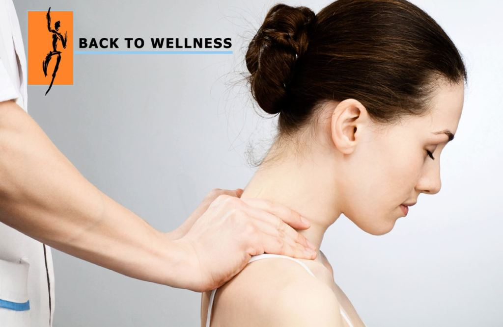 headache after car accident treatment