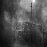 Fumo di Londra