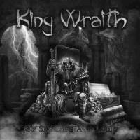 Nostalgia e Pirati - King Wraith