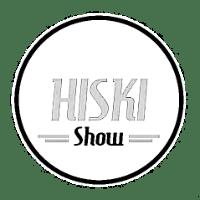 hiskishow
