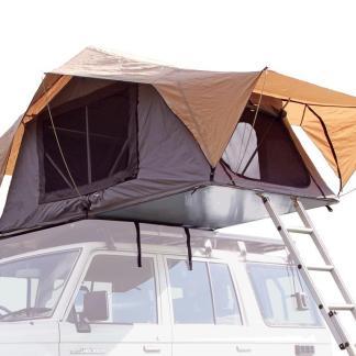 front-runner-roof-top-tent-TENT031-1