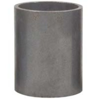 Bushing Housing 2.625X.188 2.00 Inch Wide Synergy MFG