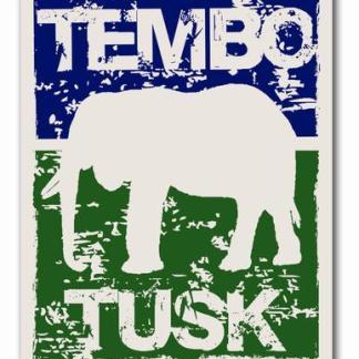TEMBOTUSK