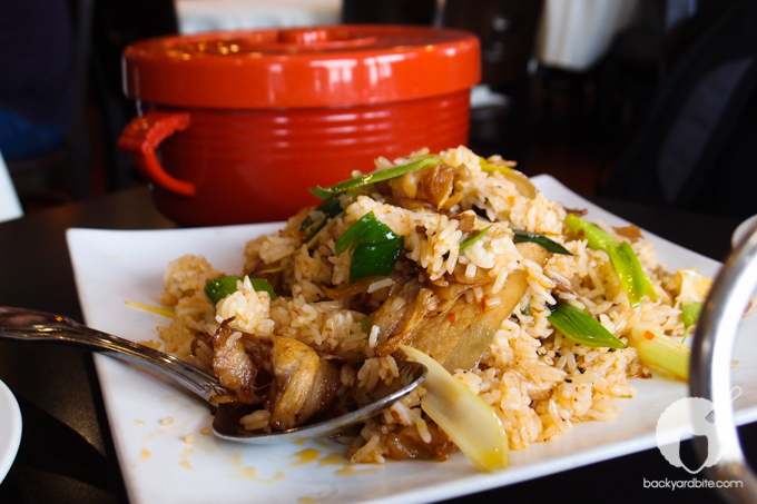 Chengdu Taste, Alhambra | Backyard Bite