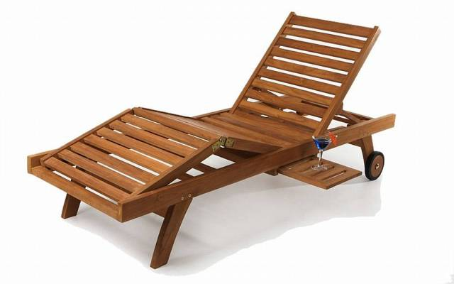 patio and garden furniture outdoor wood furniture teak patio furniture