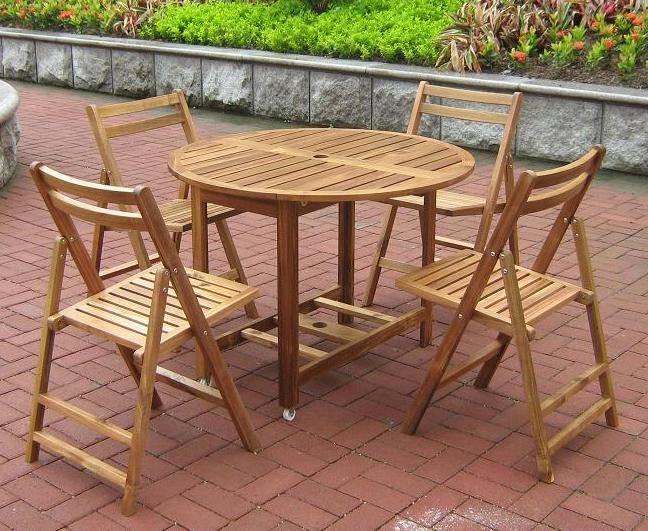 outdoor wood furniture rh backyardcity com acacia wood outdoor furniture care eucalyptus wood outdoor furniture care