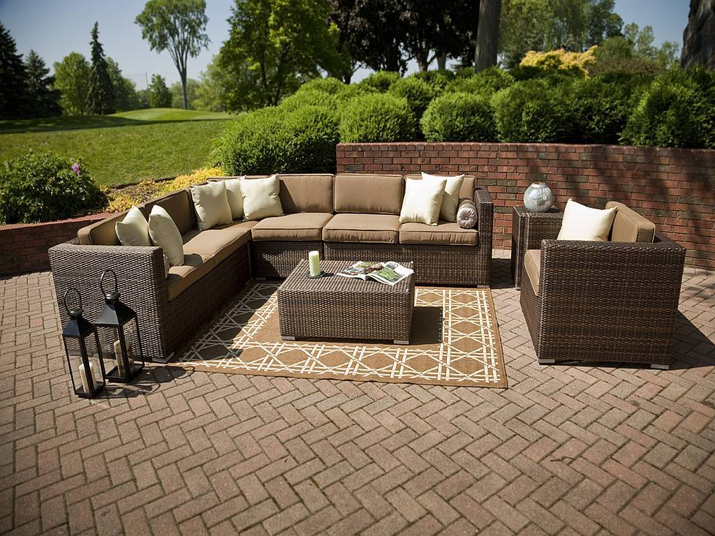 http www backyardcity com patio furniture resin oal resin wicker palmetto collection oal 1203 htm