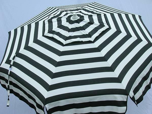 patio umbrellas patio umbrellas striped