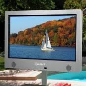 SunBriteTV 22 In Outdoor LCD HDTV 2220 PRO