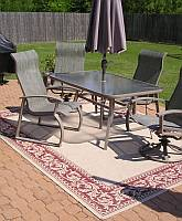 Outdoor-Rug-Scene-Small