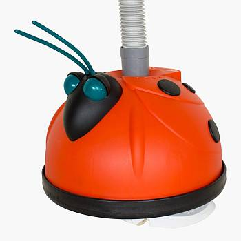 Hayward Aqua Bug Automatic Pool Cleaner