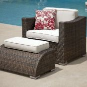 Cosabella Poolside Club Chair Collection