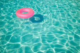 Repair and Replace Pool Surfaces This Spring! - Swimming ...