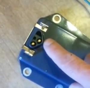 How to Build a External Voltage Regulator for Dodge, Jeep, Chrysler | BackYardMechanic