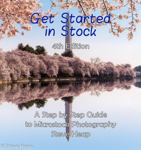 Get started in stock fourth edition