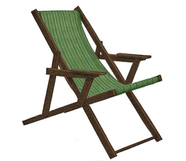 plans on the adirondack chair plans page feature free plan