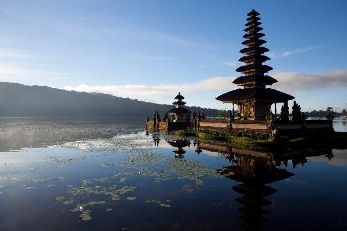 Indonesia Bali Images