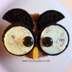 Eule (Cupcake)