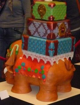 Meine Favoriten 14 von der Cake Germany