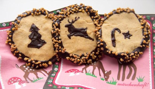 Sweet_Table_Erdnuss-Cookies_1
