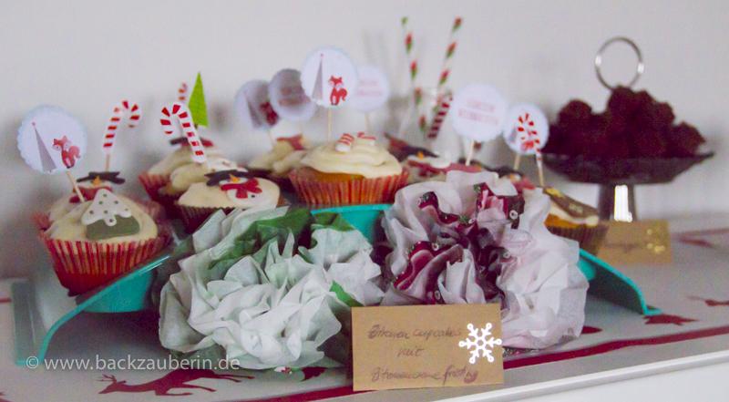 Sweet_Table_Zitronen-Cupcakes_1