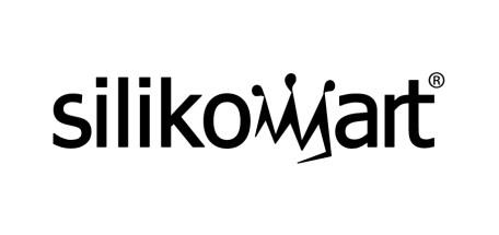 LogoSilikomart1