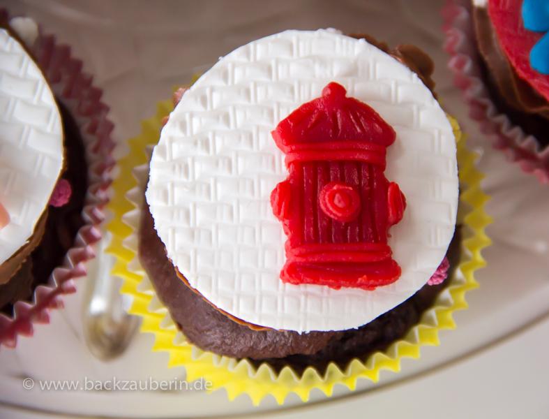 Feuerwehr-Cupcakes_1